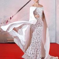 Style Inspiration: Fan Bingbing