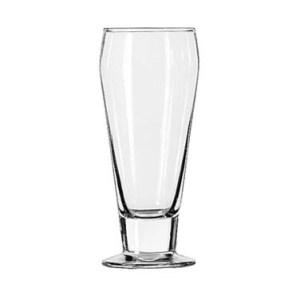 Libbey Glass 3810