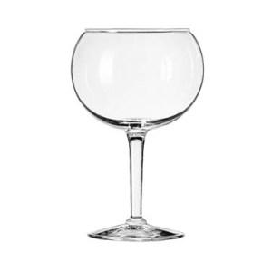 Libbey Glass 8414