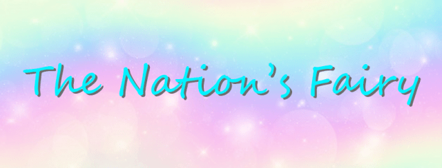 The Nation's Fairy – Chapter 3