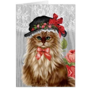 victorian_cat_in_hat_greeting_card-reab09ab9157541aa971c0d3b2818362b_xvuat_8byvr_324.2