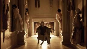 1725-american-horror-story-american-horror-story