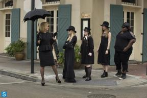 American-Horror-Story-Episode-3.01-Bitchcraft-Promotional-Photos-1_FULL
