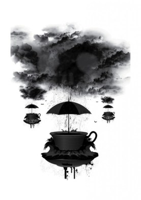 6ak-storm_outside_a_teacup