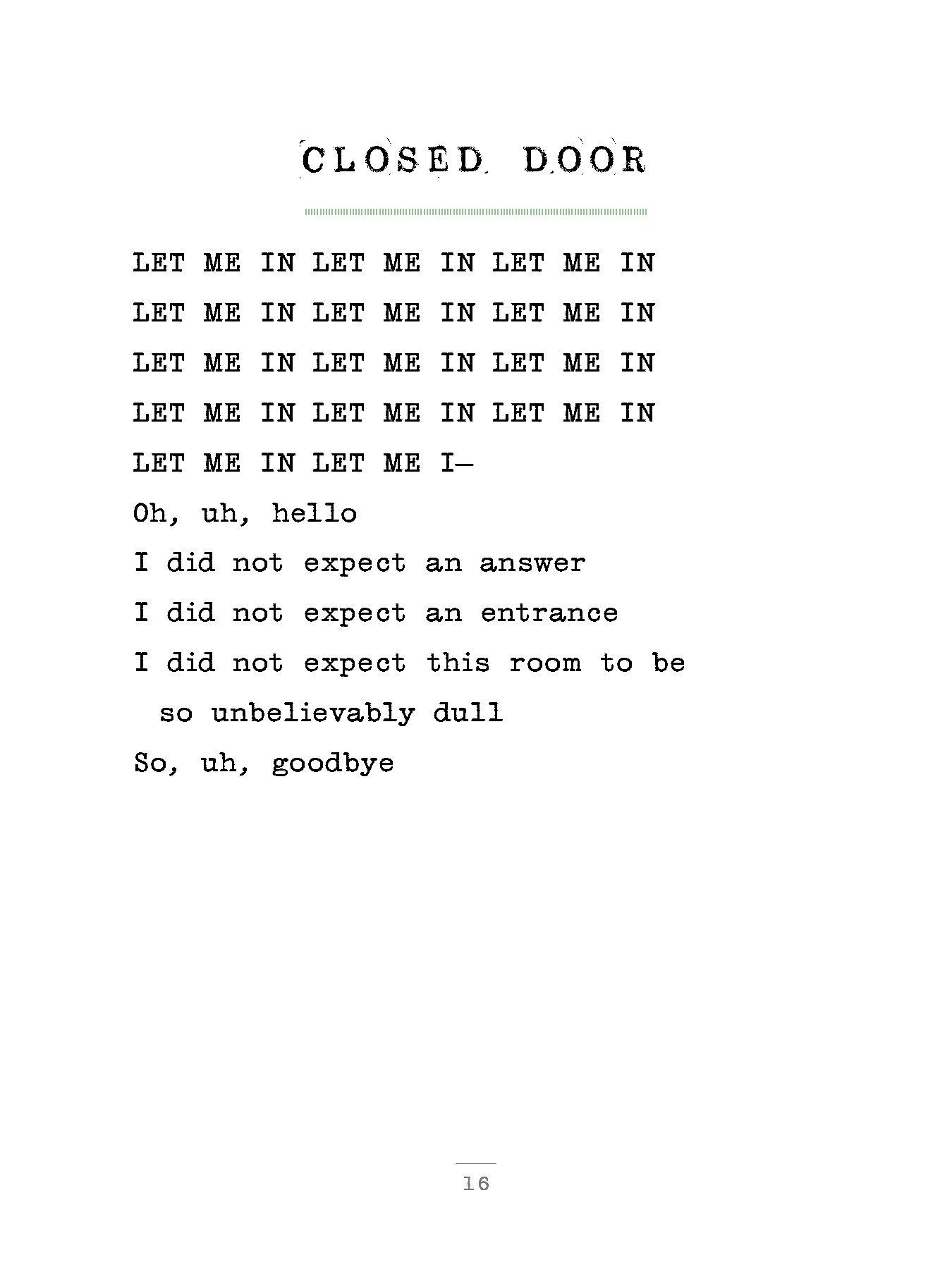 Diamante Poem Worksheet