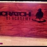 Scratch Academy4