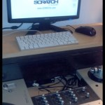 Scratch Academy8
