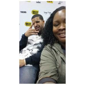 Best Buy Drake9
