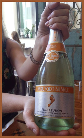 Barefoot Wine New Releases 3