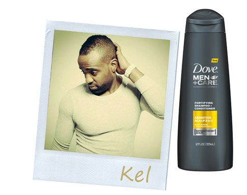 dove men care 11