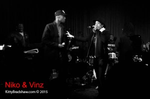The Roots Pre Grammy Jam 2015-4