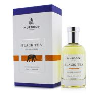 Murdock Grooming Black Tea Cologne 100Ml available at Liberty. People ask me what I've got on when I wear this! It's like Jo Malone's Pomegranate Noir but BETTER.