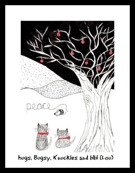 2015 Christmas Card sm2