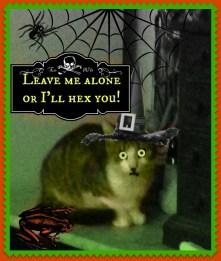 merrybelle-hex