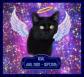 *Koal - Granmama's cat