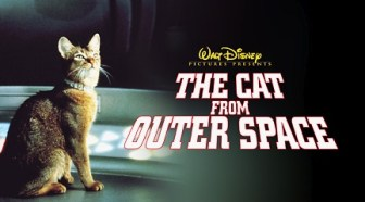 the-cat-from-outer-space-370-16x9-large
