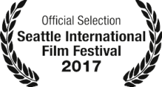 SIFF2017_OfficialSelection_Laurels