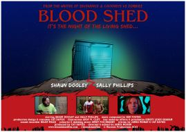BloodShedPosterQuad5thJuly2017small
