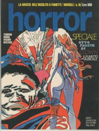 horror-16