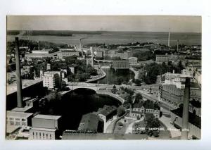 Tammerfors/Tampere