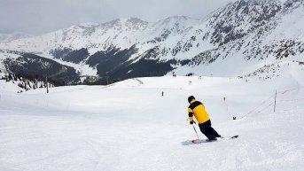 colorado-ski-resorts-
