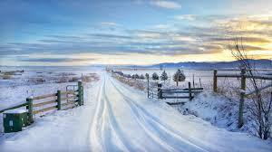 Wyoming 2