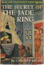 The Secret of the Jade Ring