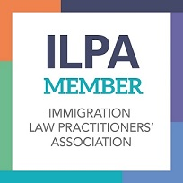 ILPA-Member-LogoRGBweb_FIN-60