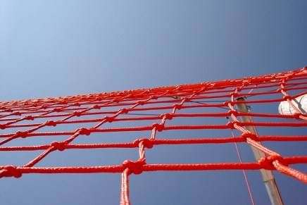 No recourse to public funds: no safety net?