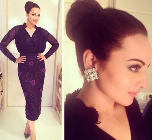 sonakshi sinha weight loss related keywords