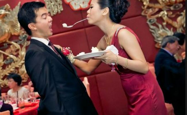 Wedding Games For Couples Entertain Your Guests