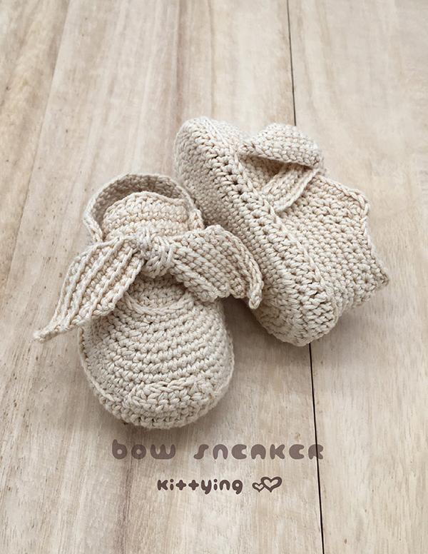 Preemie Booties : preemie, booties, Sneaker, Newborn, Preemie, Americal, Sneakers, Shoes, Crochet, Pattern, Kittying