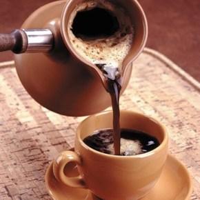 Так ли вредно пить кофе? 9 фактов о пользе этого напитка