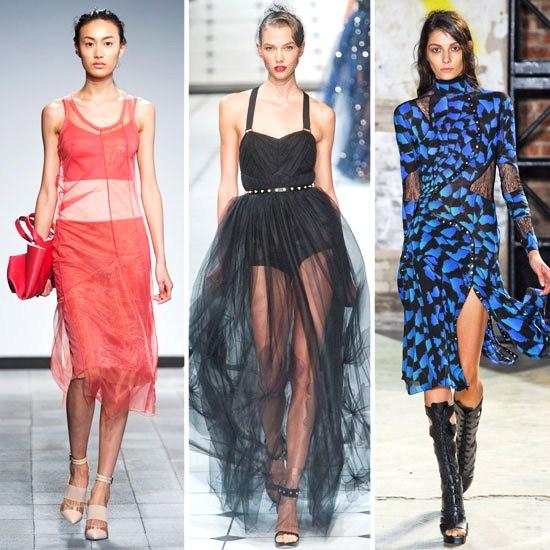 5-trend-moda-2013-prozrachnye-tkani