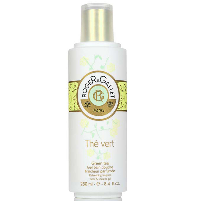 3-roger-and-gallet-green-tea