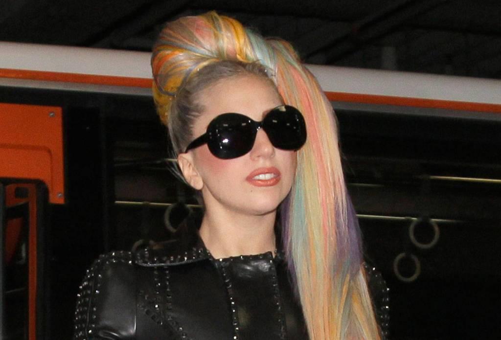 Lady Gaga Doll Lawsuit