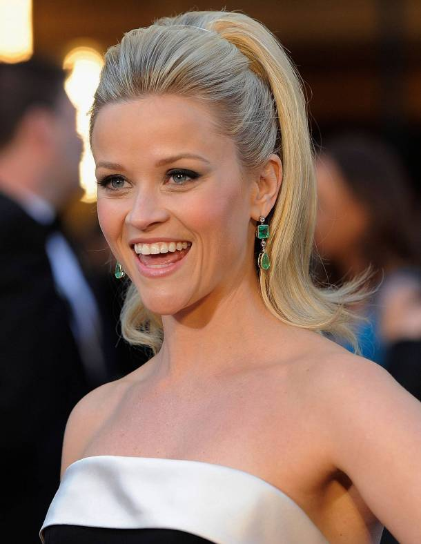 People-Reese Witherspoon