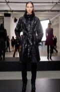 Мода осень 2013 женская одежда - 18