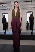 Мода осень 2013 женская одежда - 20