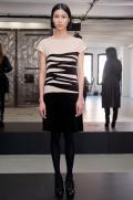 Мода осень 2013 женская одежда - 3