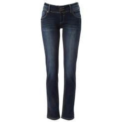 Женские джинсы - Прямые джинсы