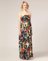 летние макси платья 2013 (5)