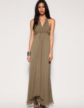 летние макси платья 2013 (9)