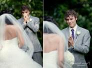 4-2 - Самые модные тенденции в свадебной фотографии 2013 года