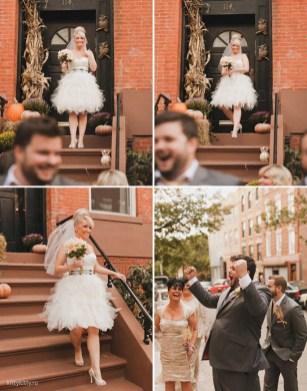 4-5 - Самые модные тенденции в свадебной фотографии 2013 года