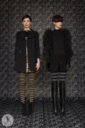 6 - Новости моды: предварительная коллекция осень-зима 2013-2014 от Louis Vuitton