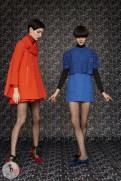 8 - Новости моды: предварительная коллекция осень-зима 2013-2014 от Louis Vuitton