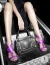 Ультрамодные туфли сезона осень 2013 от бренда Rupert Sanderson - 6