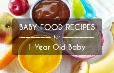 baby-food-recipes-for-1-year-old