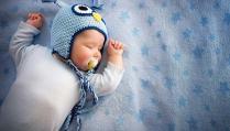 10-month-old-sleep-regression